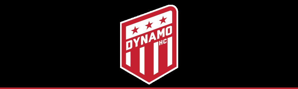Dynamo2
