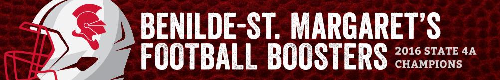 Bsmfootballheader2018