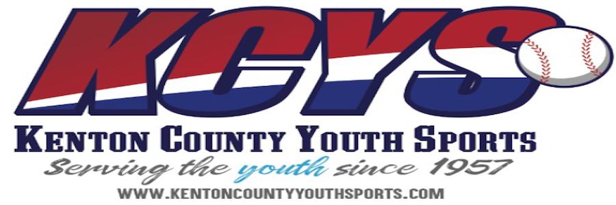 Kcys logo cropped