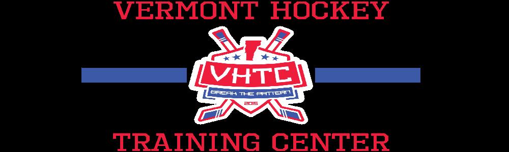 Vermont hc banner