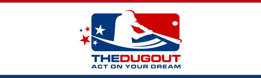 Thedugout 01  1
