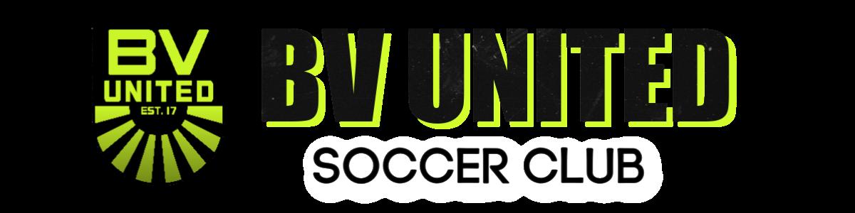 Bvu banner final