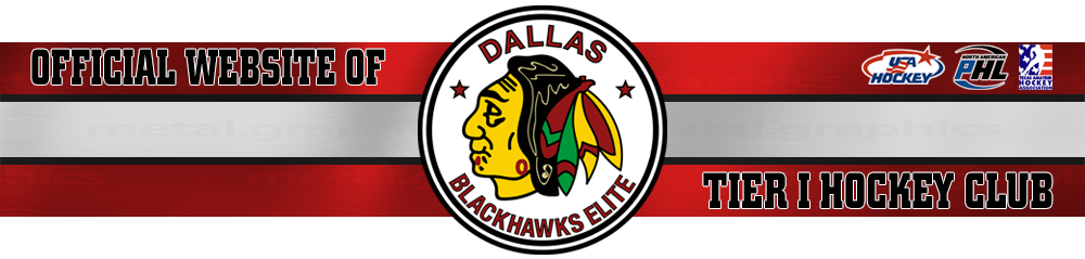 Hawks web banner