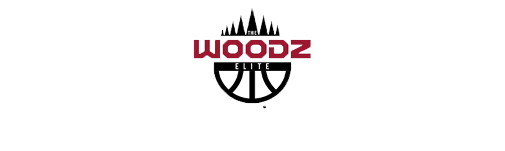 Woodzbanner