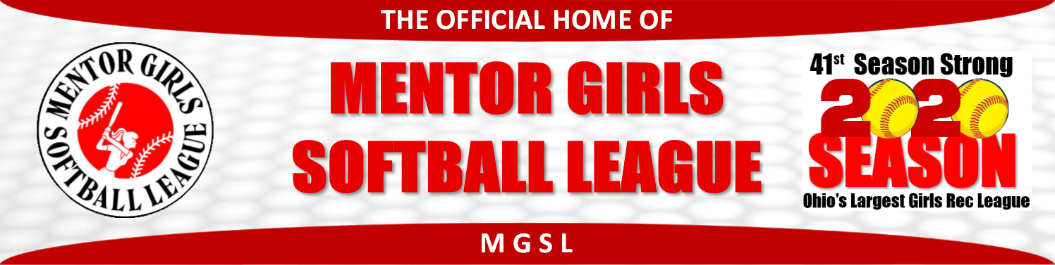 Mgsl banner   rough draft