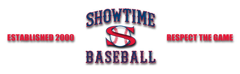 Showtimebanner5