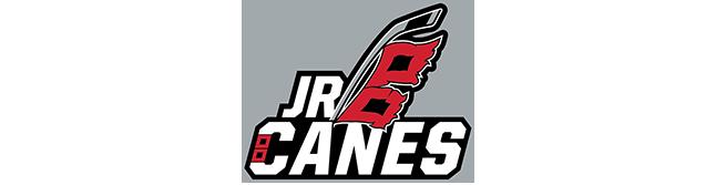 2019 jrcanes 646x167