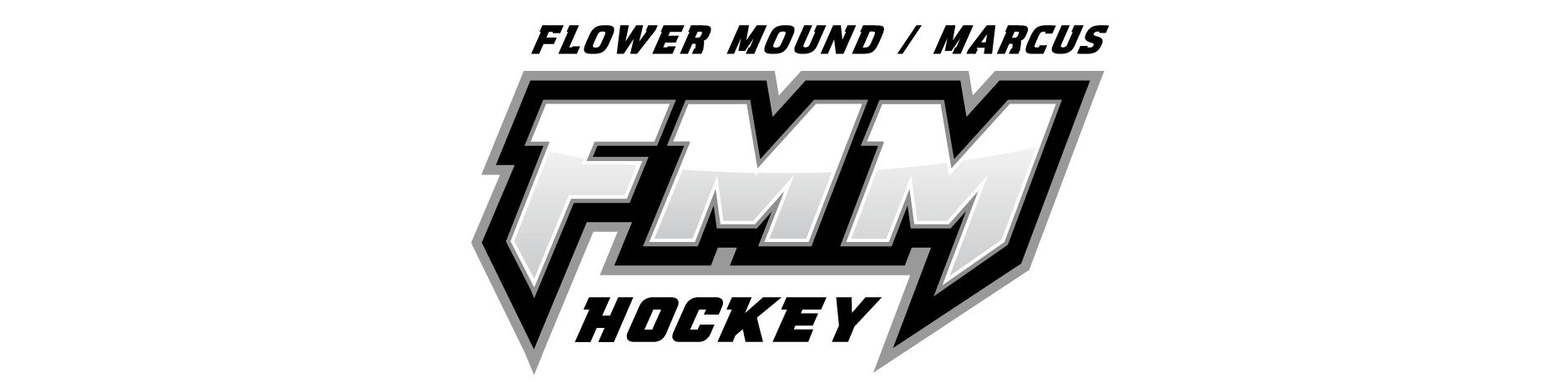 Fmm web banner