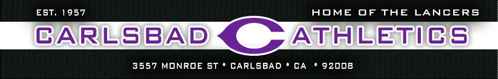 Header carlsbad