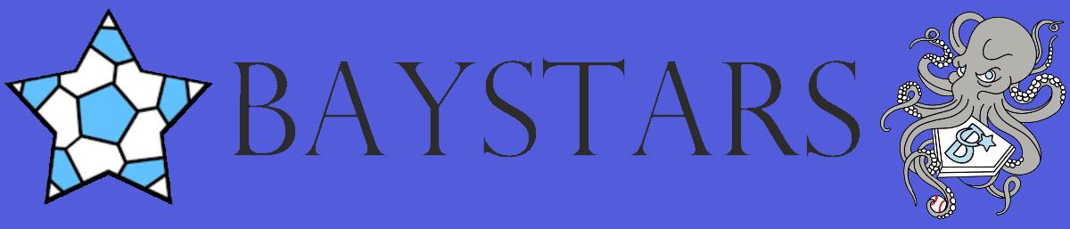 Baystars banner111