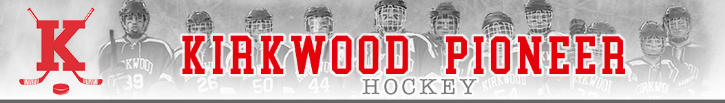 2020 pioneer hockey banner2 website