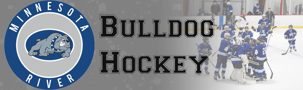 Bulldoghockey5