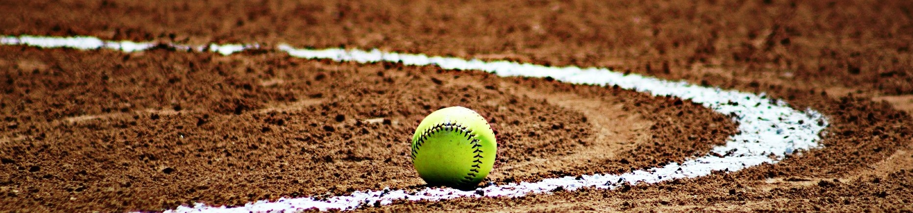 Softball 372979 19201