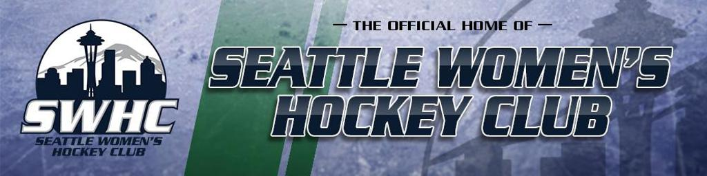 Swhc website banner 2019 green 5 large