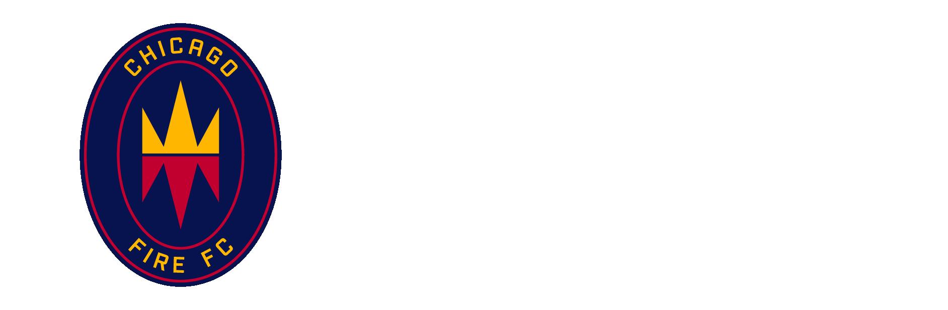Firejuniors indianajuniors white