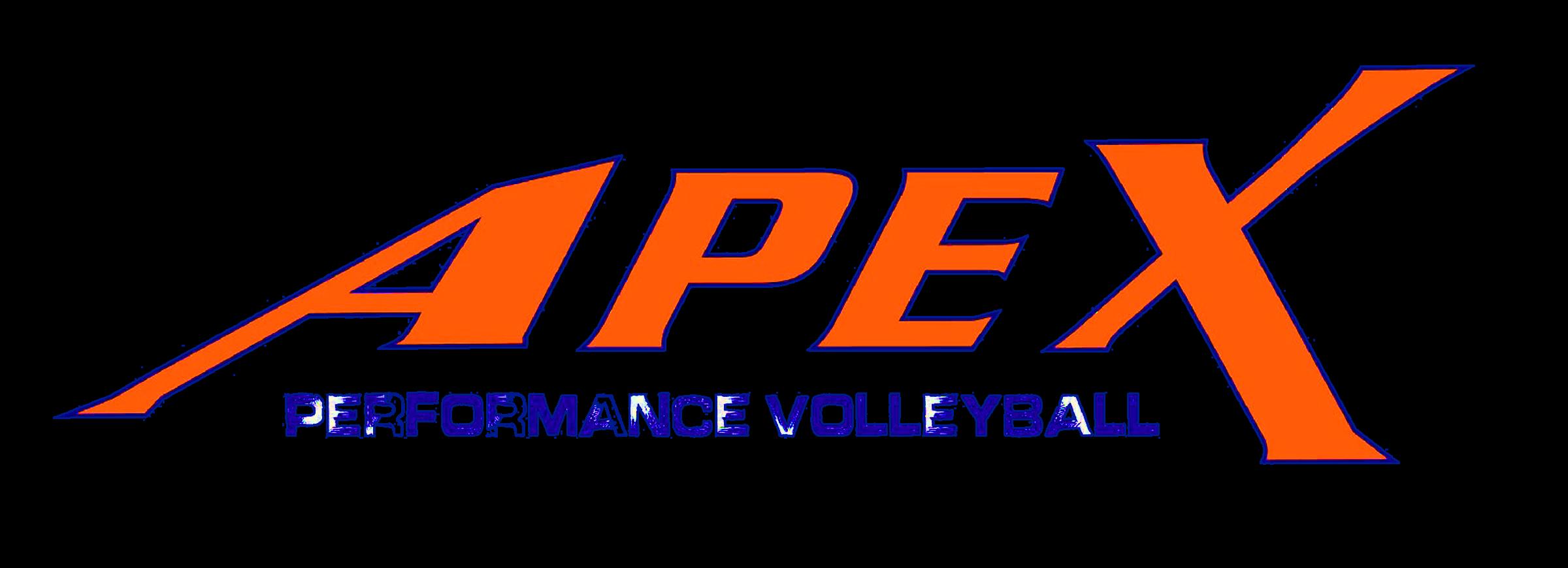 Apex logo 1