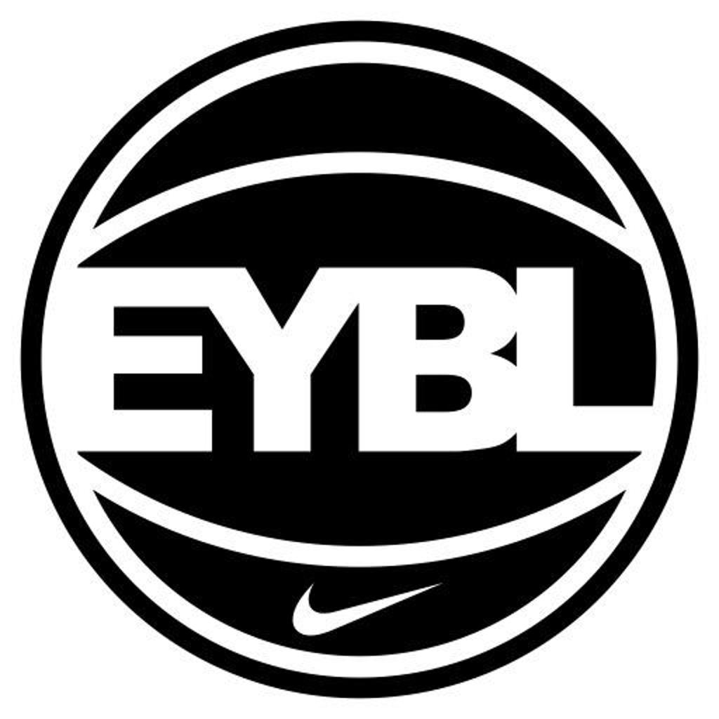 nike eybl rh thetruthbasketball net nike basketball logo vector