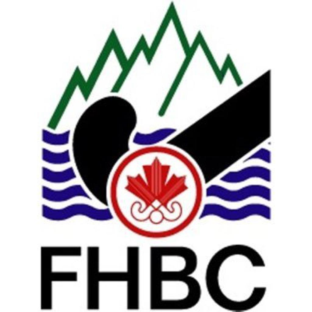 Burnaby lake field hockey club fhbc registration biocorpaavc Image collections