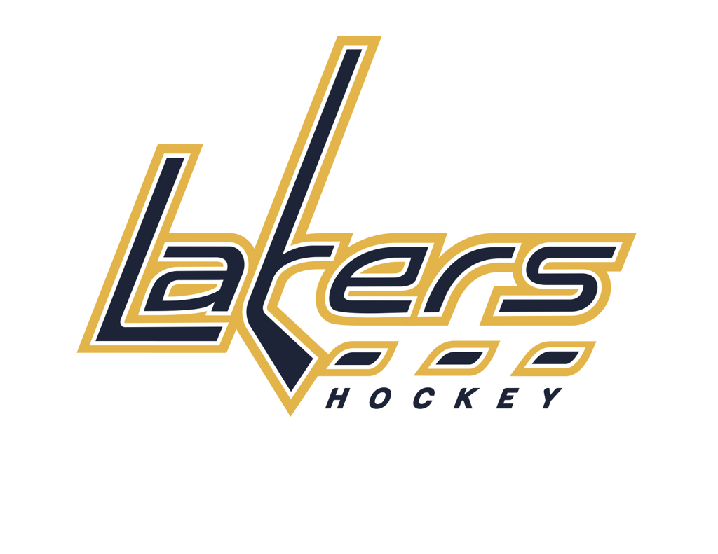 Laker Girls Hockey