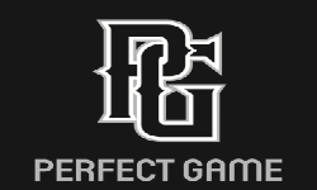 Baseball Toys For Tots Logo : West coast clippers baseball