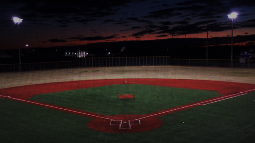 Premier baseball of texas sports complex contact us malvernweather Image collections