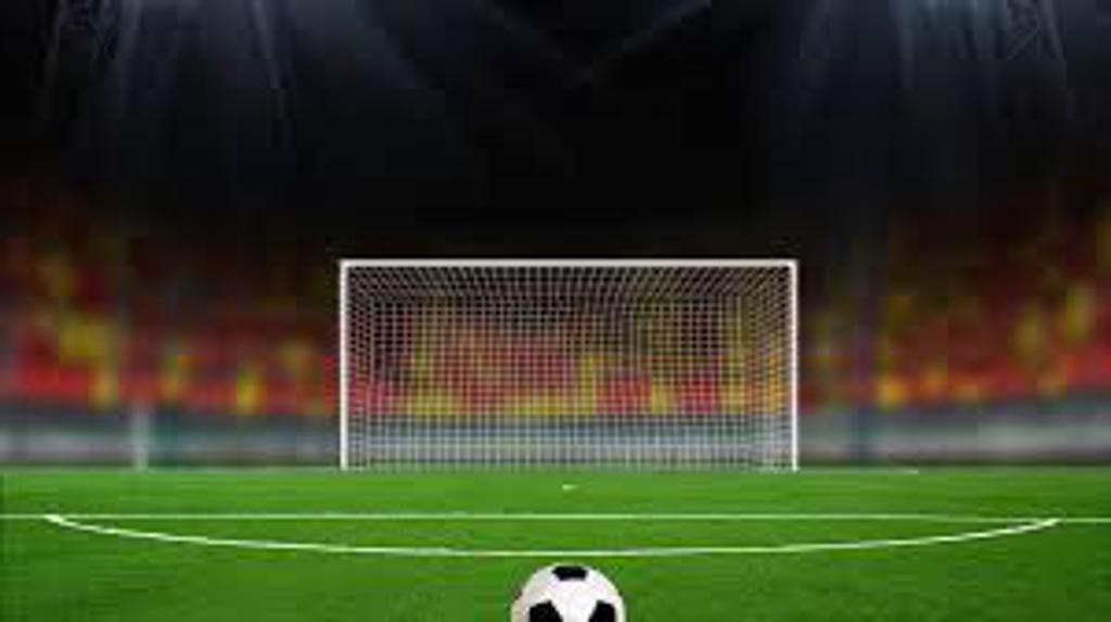 Kentucky Select Soccer League