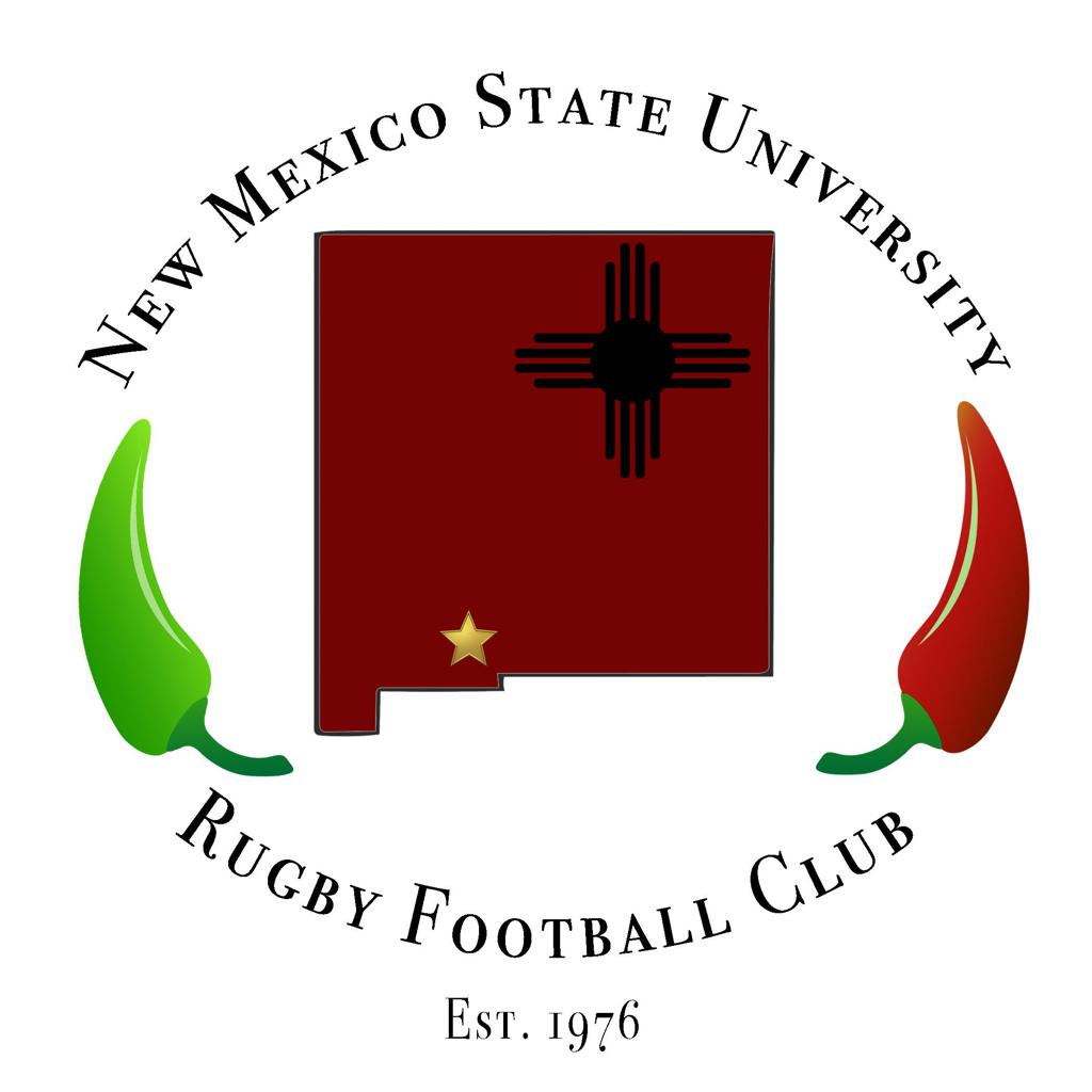 New Mexico State University Rugby