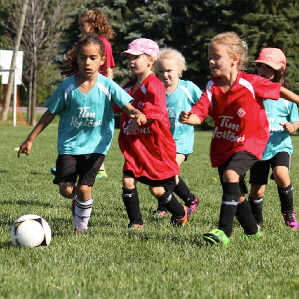 8850d62c4 West Ottawa Soccer Club