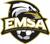 Eagle Mountain Soccer Association