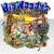 Big Woody's Bar & Grill Chesapeake, VA 23320