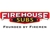 Firehouse Subs Chesapeake, VA 23320