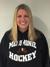 Stacy Hintzman