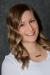 Alexandra Thiessen Varsity Mustangs Coach