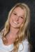 Katie Khan Varsity Patriots Coach