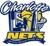 Charlotte Nets Basketball