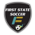CONTACT  First State Soccer