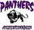 Contact Us Sumner Jr. Panthers Wrestling