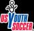 Member US Youth Soccer