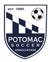 Steve Knapman Potomac Soccer Association