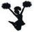Edina High School Cheerleading