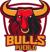 Pueblo  BULLS