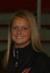 Jessica Christopherson