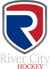 CONTACT US River City Hockey