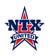 NTX United