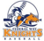 Elite Member since 2012 Federal Way Knights