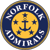 Norfolk Admirals Hockey (ECHL) Norfolk, VA 23510
