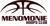 Contact Menomonie Hoops Club