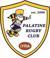 Palatine Rugby Club