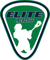 Elite Run and Gun Series (Click link to view dates)