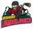 LUMBERJACKS HOCKEY CLUB